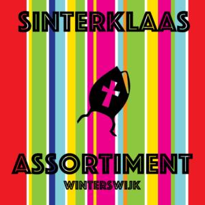 Sinterklaas Winterswijk